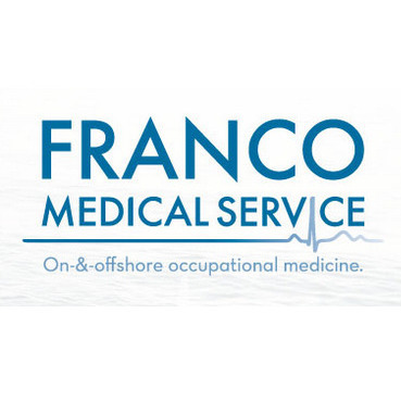 Franco Dott.ssa Tatiana Specialista in Medicina del Lavoro