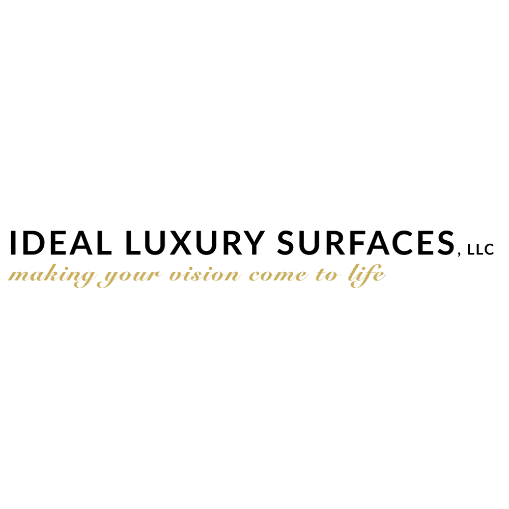 Ideal Luxury Surfaces, LLC