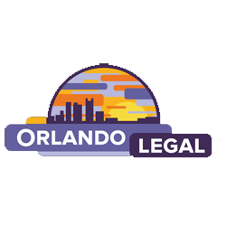 Orlando Legal