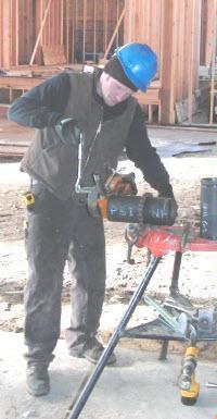 American Sprinklers, Inc. image 1