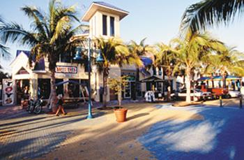 Best Western Fort Myers Inn & Suites image 21