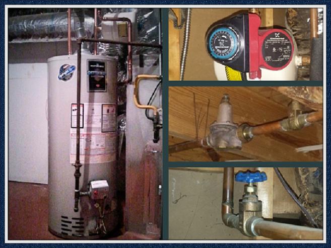 All Plumbing Needs Service, LLC image 3