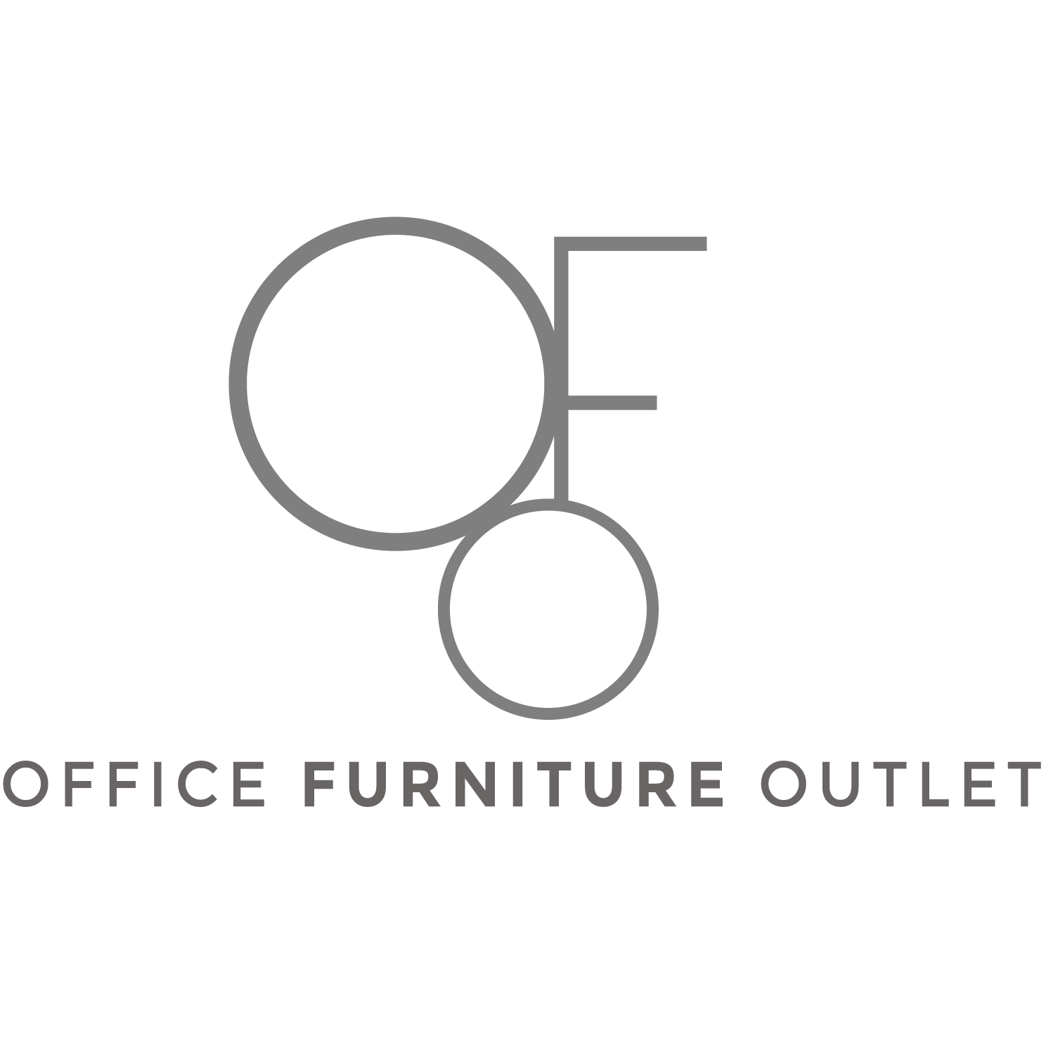 Office Furniture Outlet Inc.