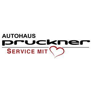Logo von Autohaus Pruckner - Brüder Pruckner GesmbH