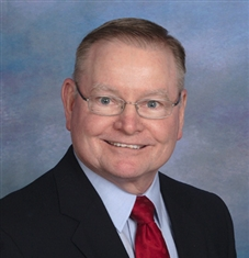 image of Randy Daniels - Ameriprise Financial Services, Inc.