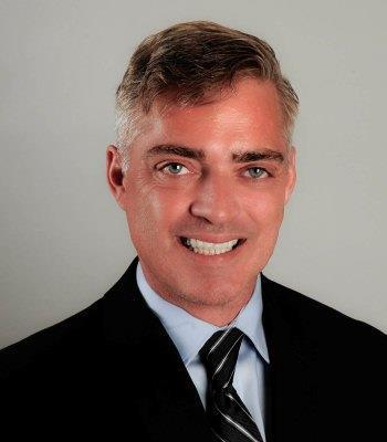Jason Bilhartz: Allstate Insurance image 0