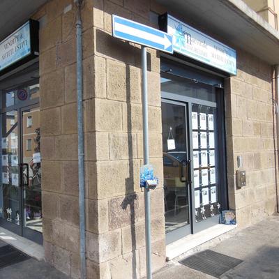 Agenzia immobiliare maestrale immobiliari agenzie for Immobiliare ufficio roma