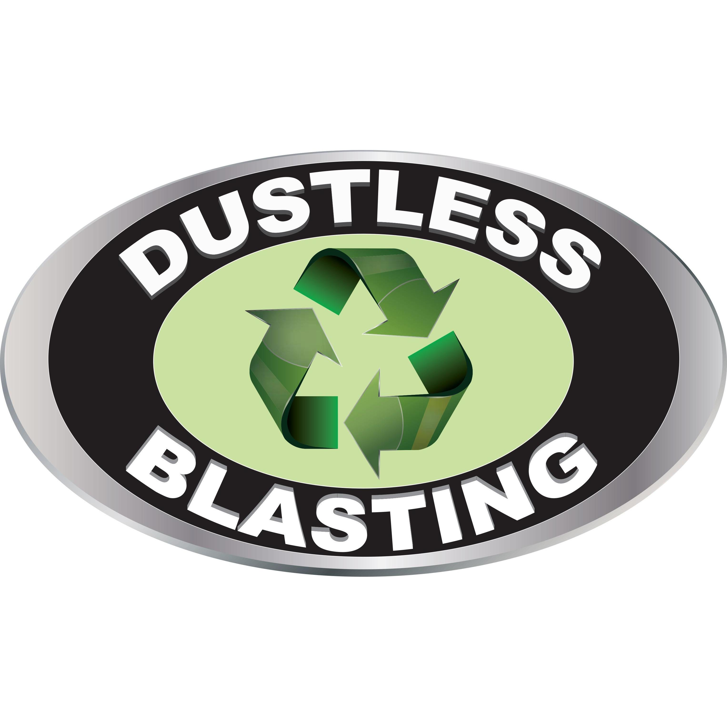 J&M Dustless Blasting, Inc
