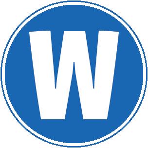 Wilmeth Group