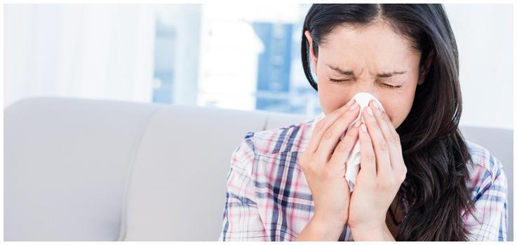 Desert Cities Allergy & Otolaryngology image 6