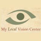 Chariton Vision Center image 1