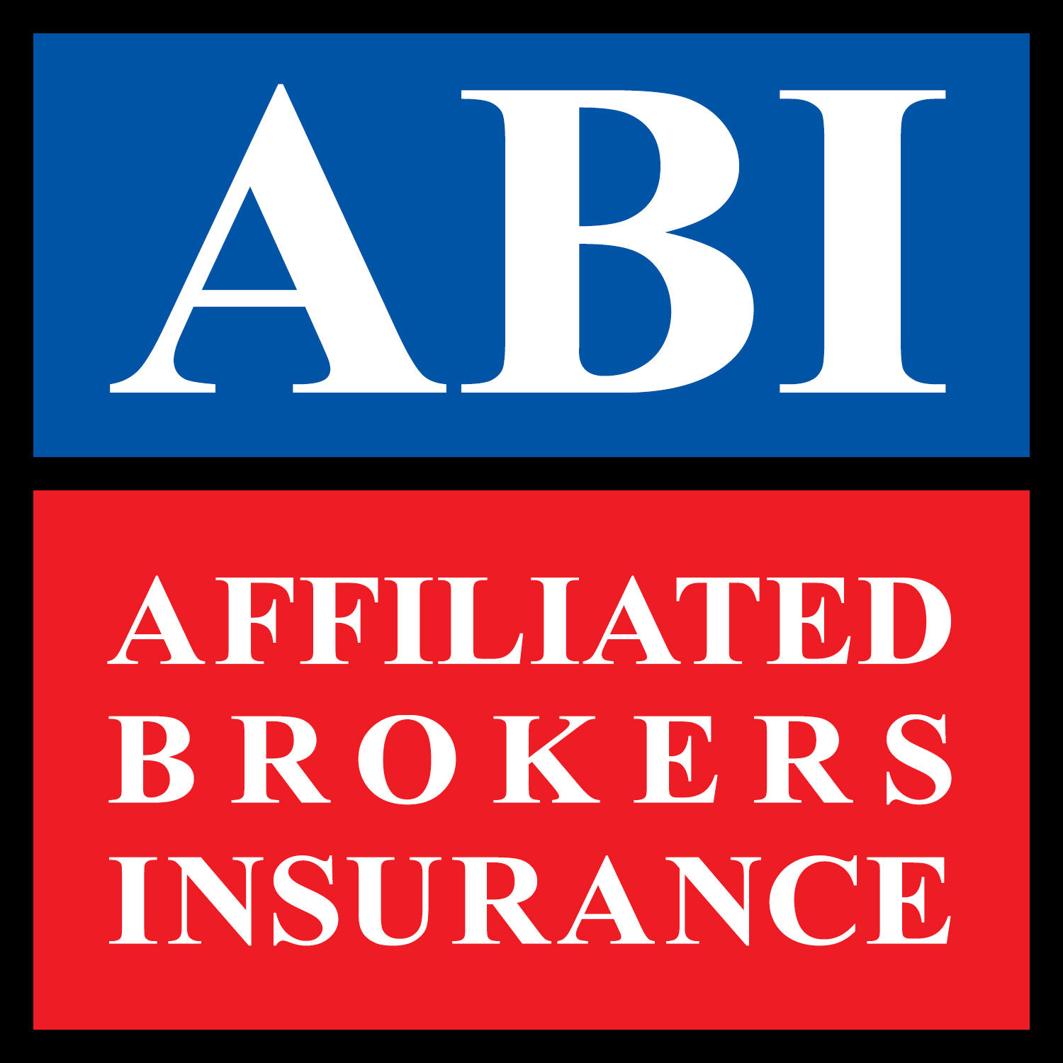 Affilated Brokers Insurance image 0