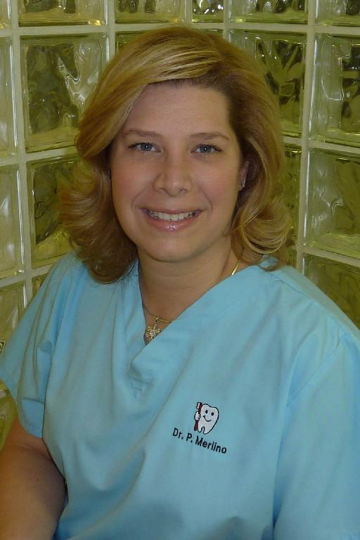 Dr Levine Dentist Staten Island