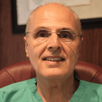 William Pullano, M.D.