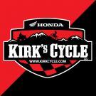 Kirk's Cycle Honda
