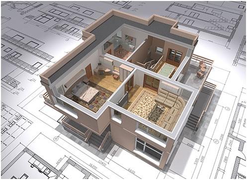 ASCH Design and Management image 1