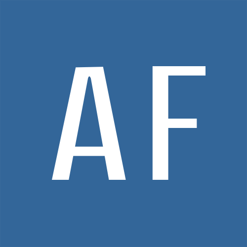 American Flooring image 0