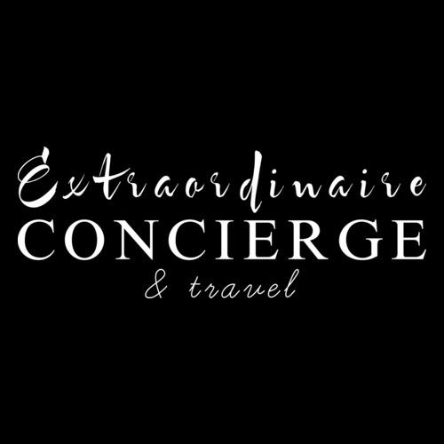 Extraordinaire Concierge & Travel