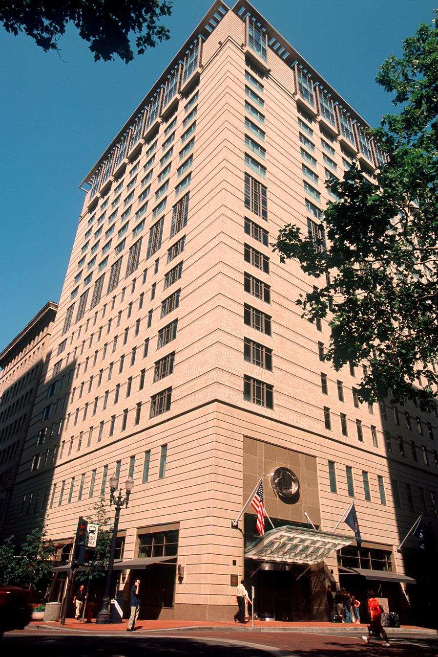 hilton portland downtown coupons near me in portland 8coupons