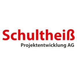Schultheiß Projektentwicklung AG