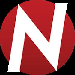 Nsight Technologies image 3