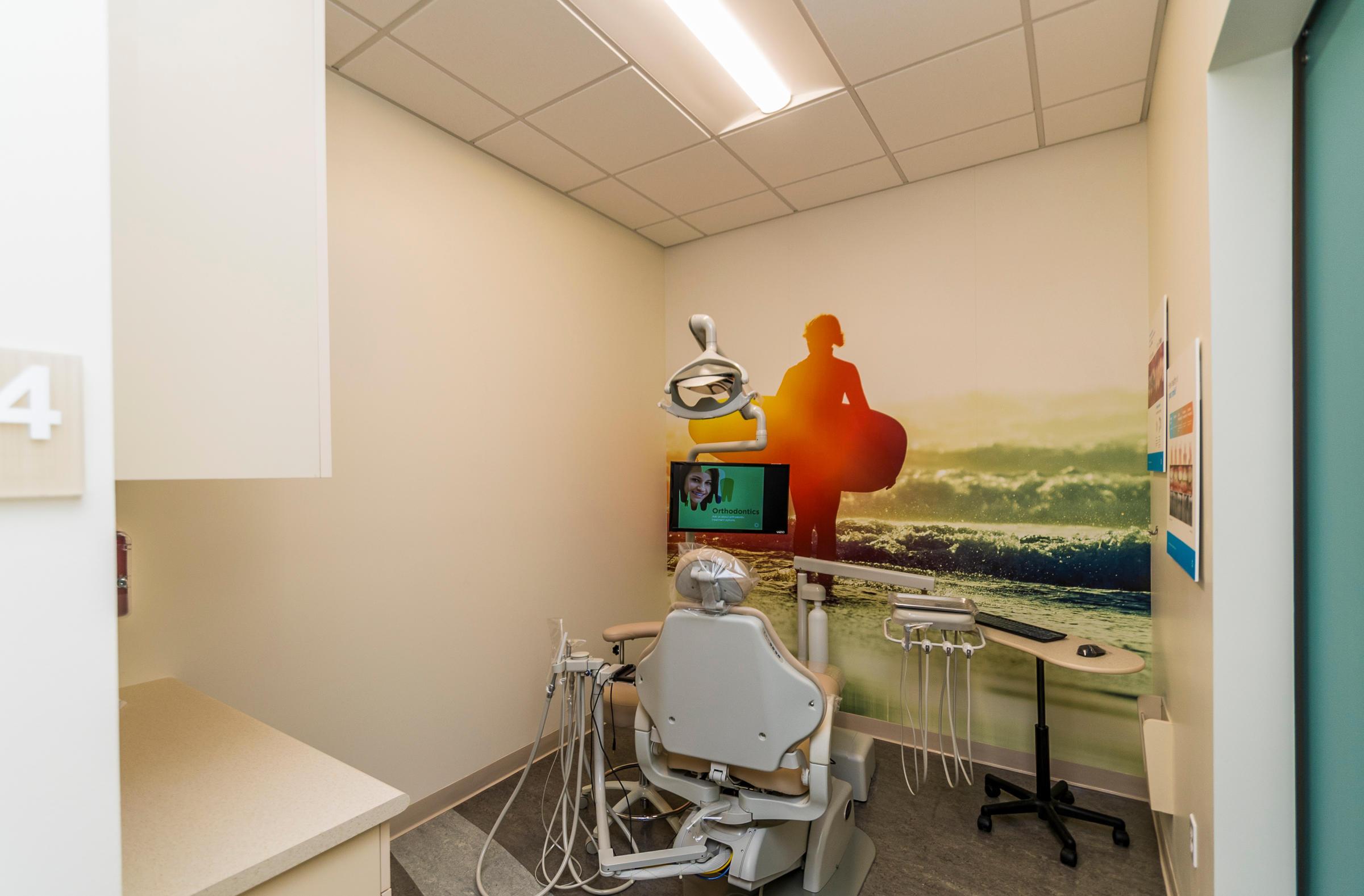 Eastvale Smiles Dentistry image 8