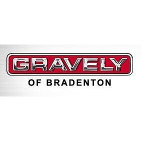 Gravely Of Bradenton