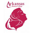 Arkansas Beauty College