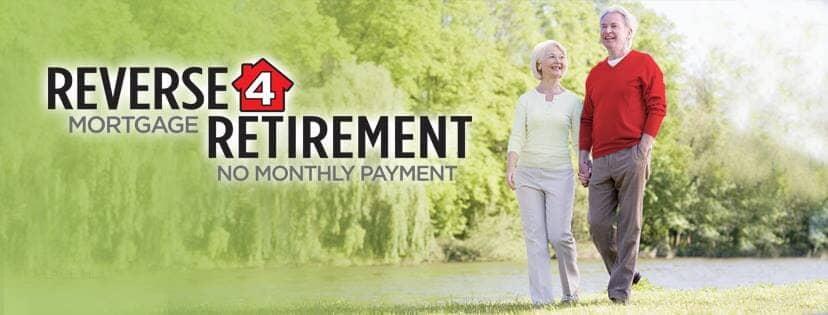 Reverse4Retirement - Reverse Mortgage Advisors image 1