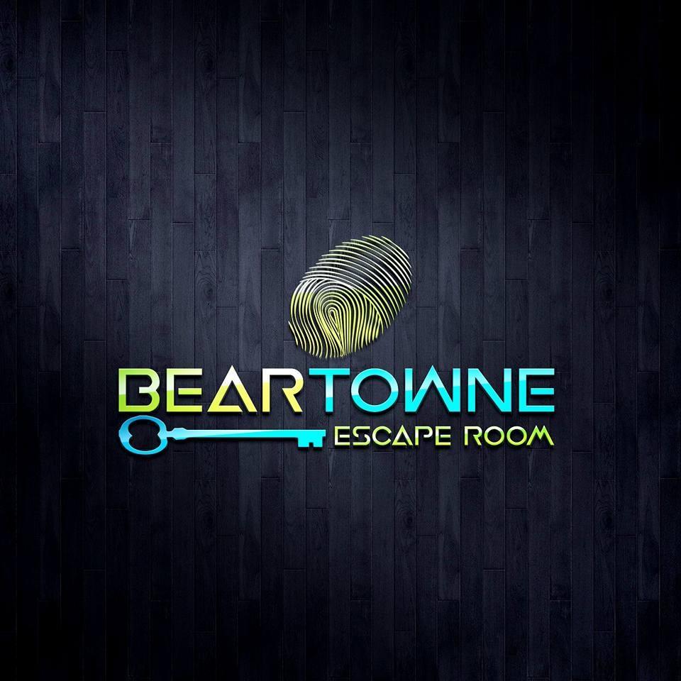 Escape Room San Diego Facebook