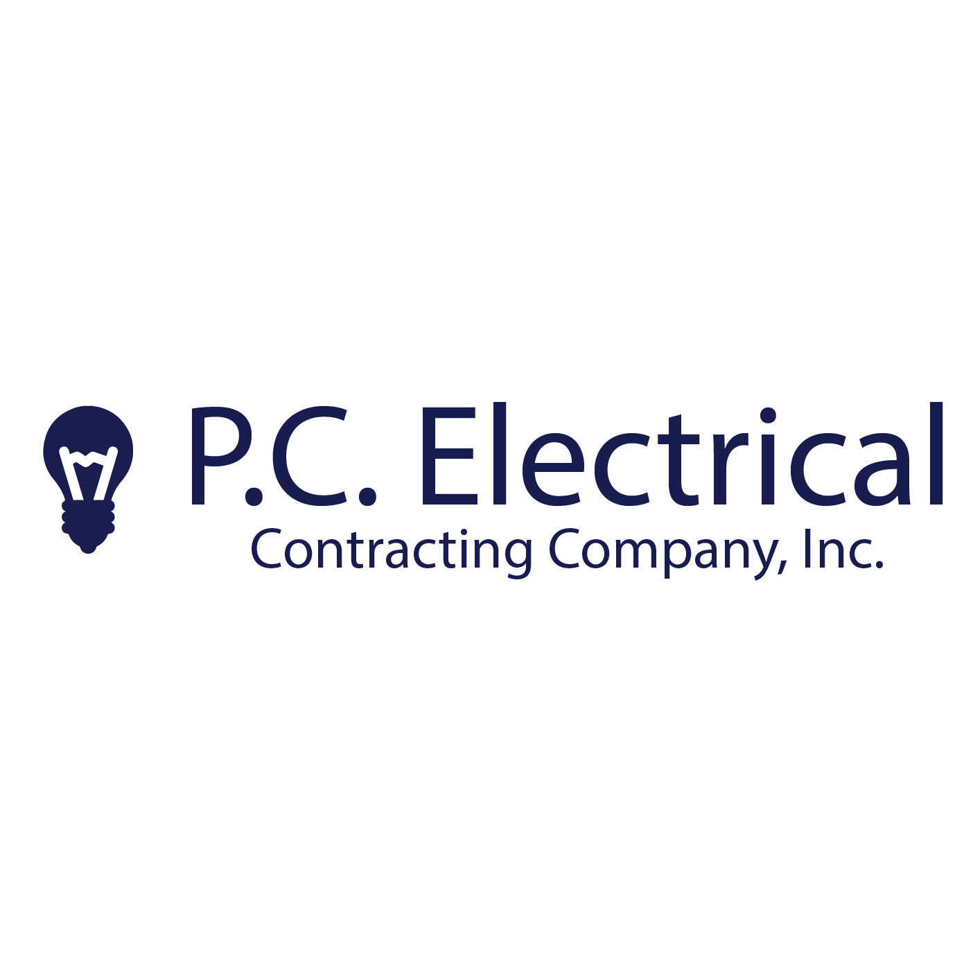 P.C. Electrical Contracting Company, Inc.