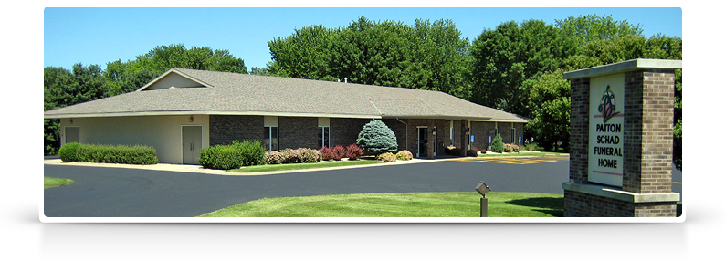 Patton-Schad Funeral & Cremation Services image 0