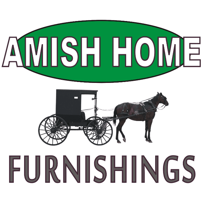 Amish Home Furnishings image 0