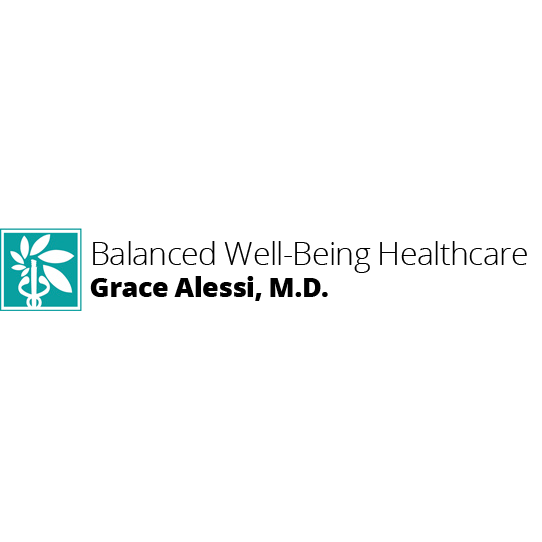 Balanced Well-Being Healthcare