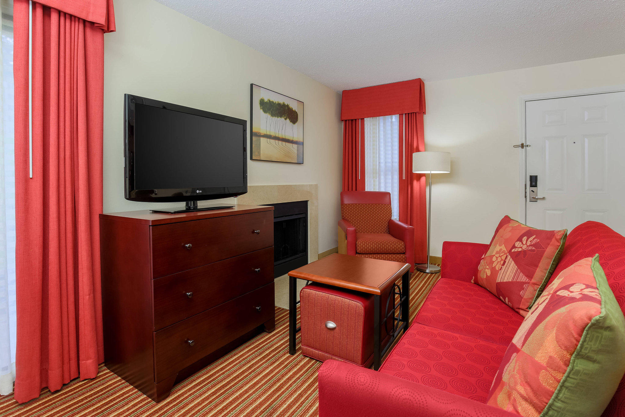 Residence Inn by Marriott St. Louis Galleria