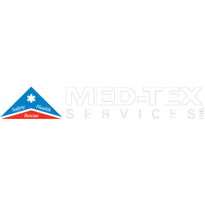 Med-Tex Services Inc