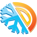 Doyleth Air Conditioning & Heating