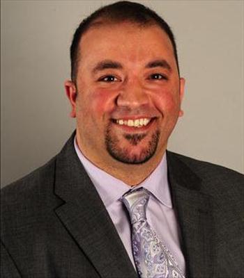 Allstate Insurance: Prince Elia
