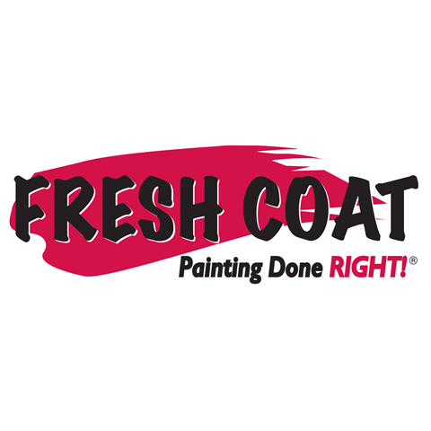 Fresh Coat Painters of Westerville