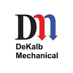 DeKalb Mechanical, Inc.