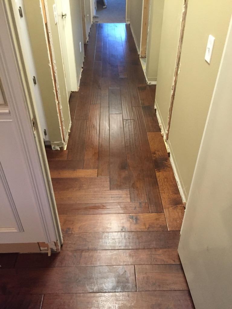 Precision Flooring image 7