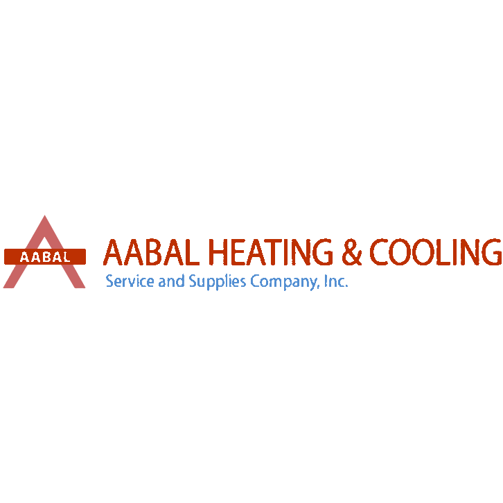 Aabal Cooling & Heating