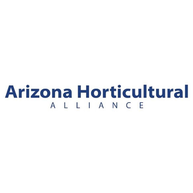 Arizona Horticultural Alliance LLC