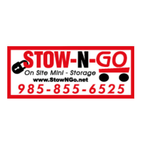 Stow-N-Go image 6