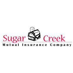 Sugar Creek Mutual Insurance Company