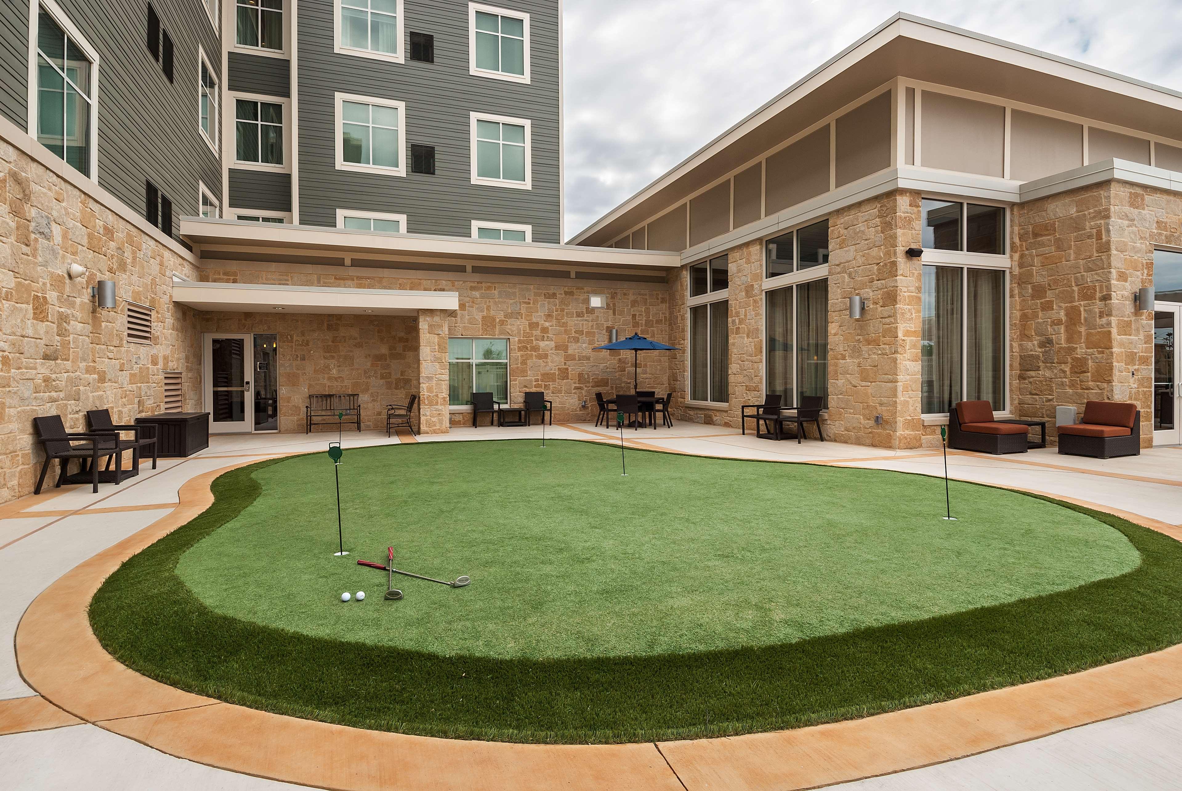 Homewood Suites by Hilton Fort Worth - Medical Center, TX image 26