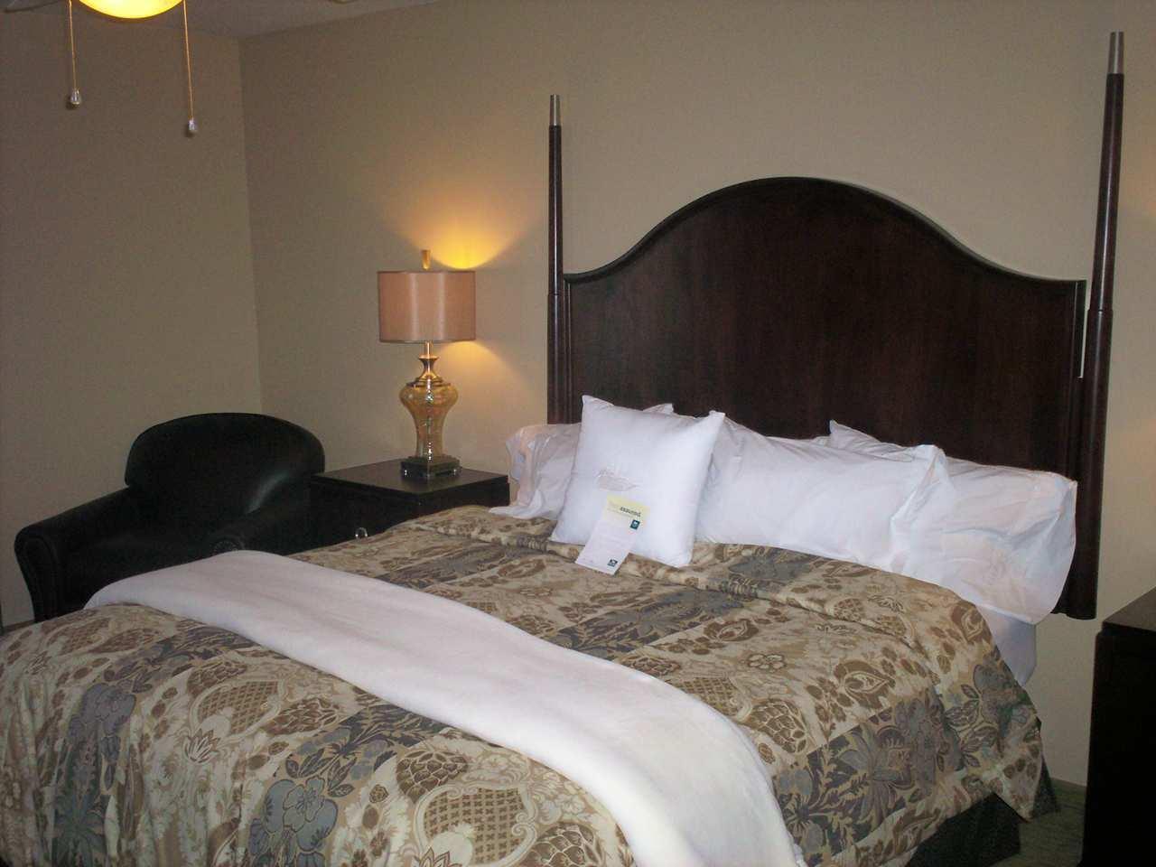 Homewood Suites by Hilton Albuquerque Airport image 4