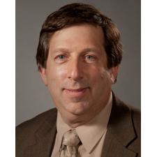 Frederic Kalensher, MD