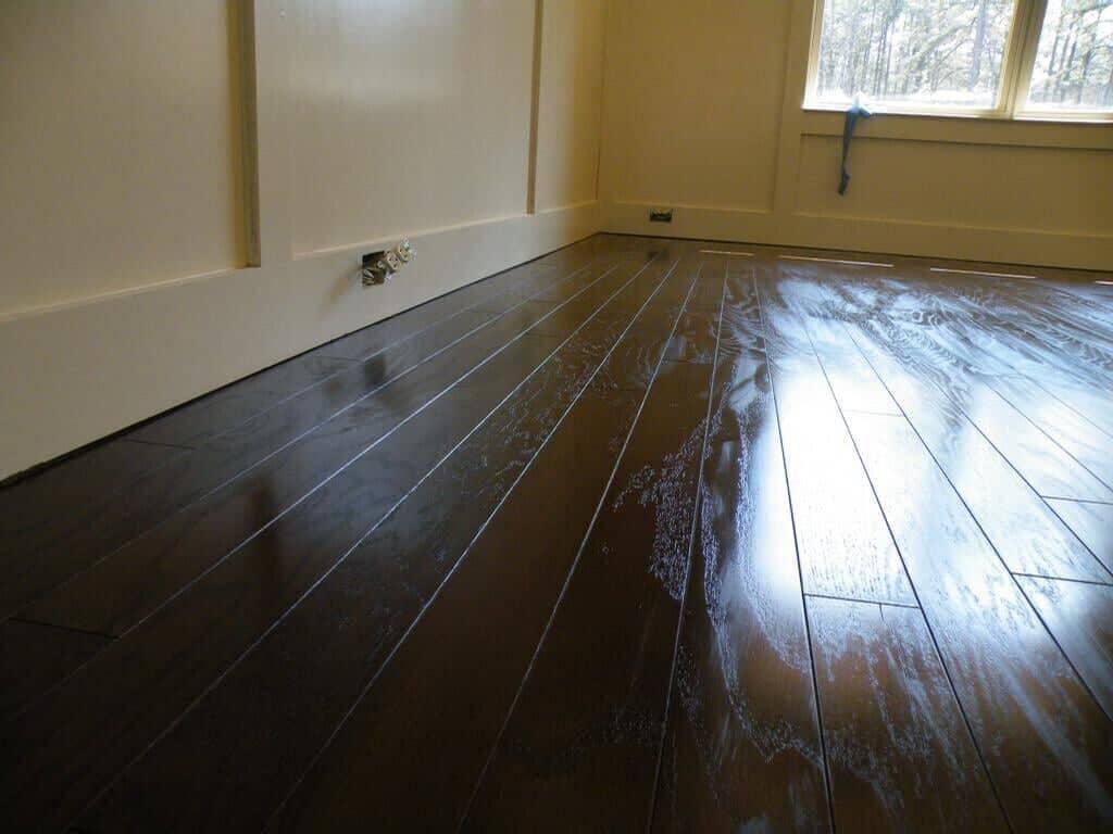 Franklin Flooring Contractors image 1