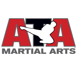 Flees ATA Martial Arts